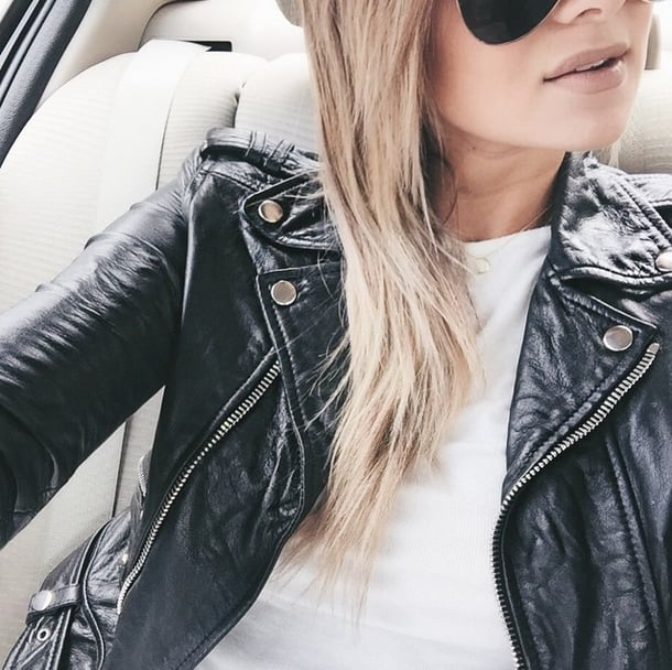 23 Reasons to Unfollow All Your Favourite Fashion Bloggers Immediately