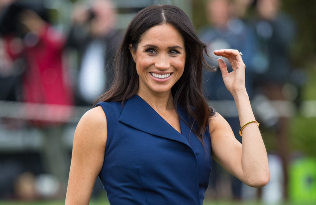 Meghan Markle Stocking Stuffers