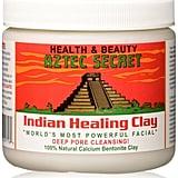 Aztec Secrets: Indian Healing Bentonite Clay