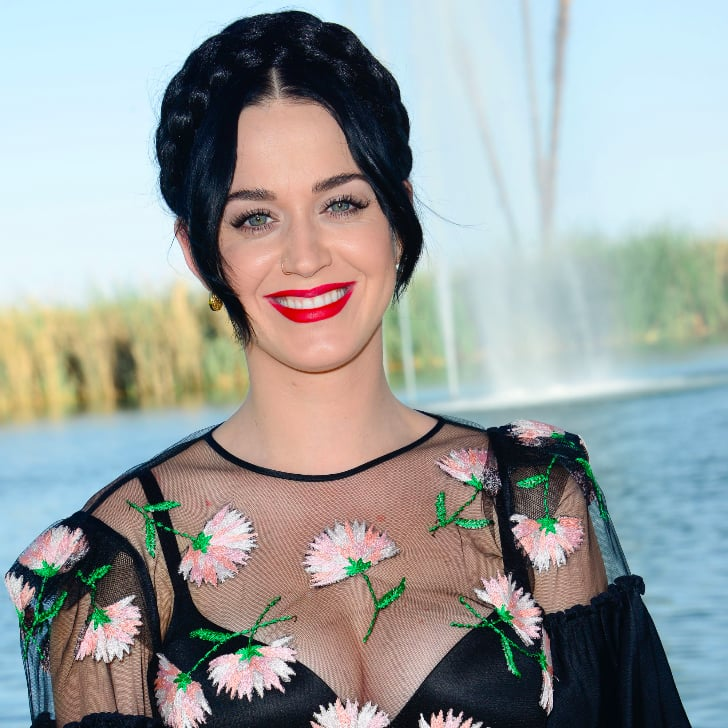 Toyota Of Katy >> Beautiful Pictures Of Katy Perry - impremedia.net
