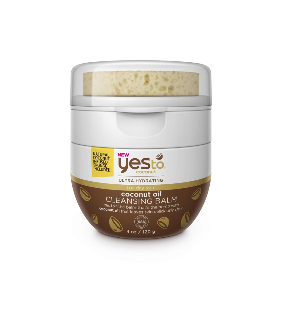 New Yes To Products 2018