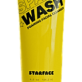 Starface Space Wash Foaming Facial Cleanser