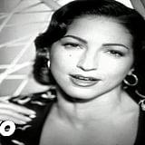 """""""Con Los Años Que Me Quedan"""" by Gloria Estefan"""