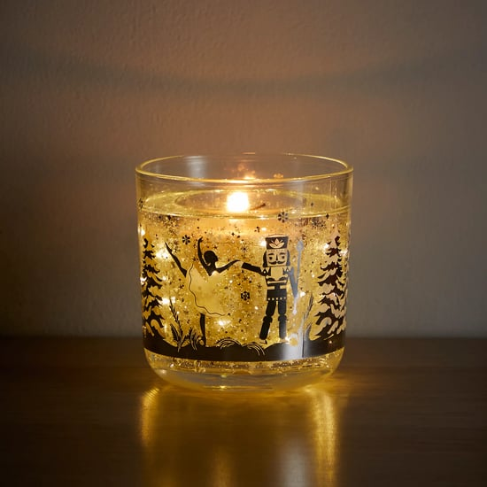 The Best Light Up Candles 2021