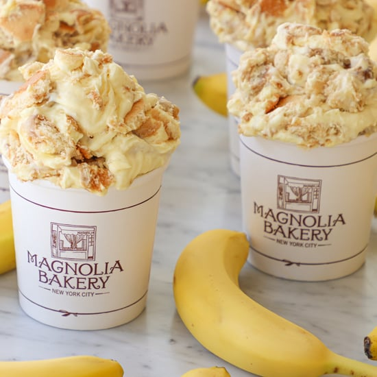 How to Order Magnolia Bakery's Gluten-Free Banana Pudding