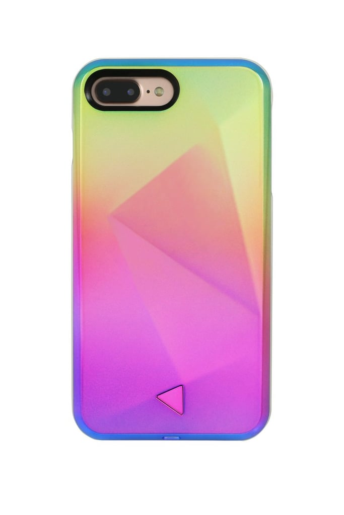 premium selection 0536b 89cd1 Rebecca Minkoff Selfie Glow Case | Best iPhone 8 Plus Cases 2018 ...