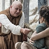 Conleth Hill (Lord Varys)