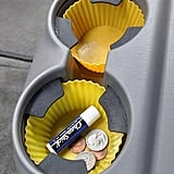 Save Your Cup Holders