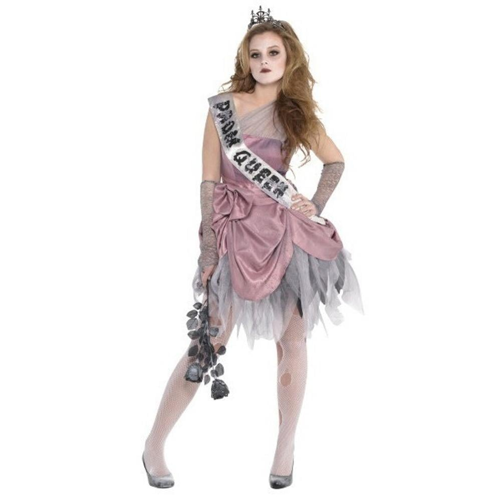 usa zom queen 70 kids halloween costume ideas