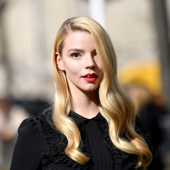 Who Is Anya Taylor-Joy Dating?