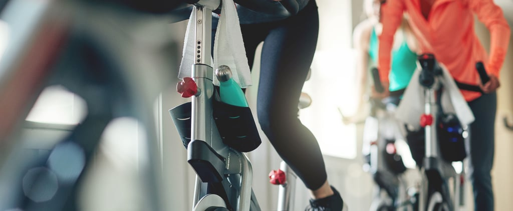 Best Leggings For Indoor Cycling