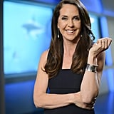 Janine Allis, Founder of Boost Juice