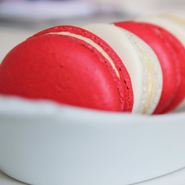 Sweet Success: 10 Tips For Baking the Perfect Macaron