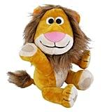 Brady Lion Animoodle