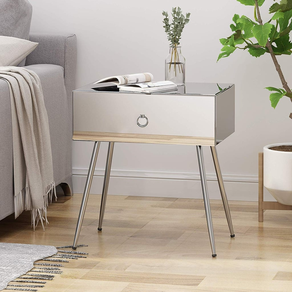 Affordable Furniture From Amazon Popsugar Home
