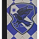Ravenclaw Notebook ($3)