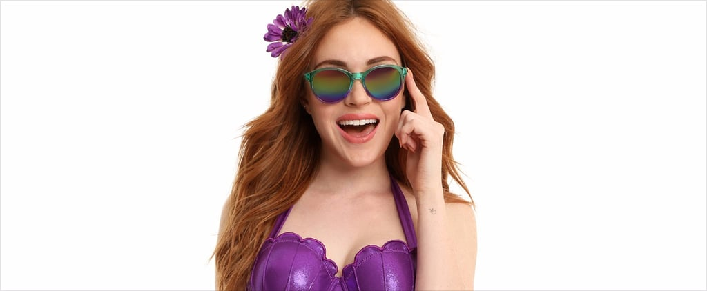 16 Adorable Swimsuits For Ultimate Disney Fans Only