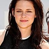 2008: Kristen Stewart