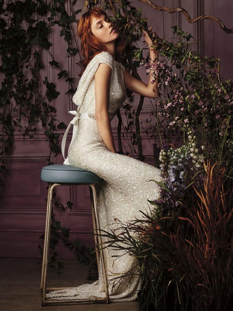 Jenny Packman Wedding Dresses 96 New Kate Middleton us Favorite