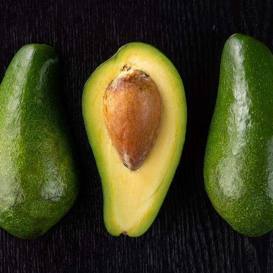 How Do You Ripen Avocados Faster?