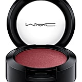 Mac in Monochrome Diva Collection Eye Shadow in Dare to Diva