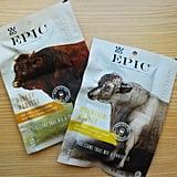 Epic Hunt & Harvest Mix