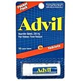 Advil Travel Pack