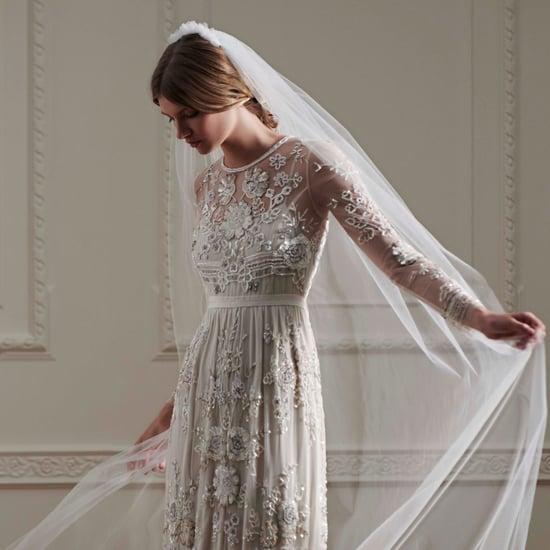 Needle and Thread Wedding Dresses