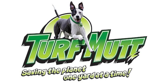 Lucky the TurfMutt Shares Tips for Creating a Pet-Friendly Yard