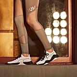 Selena Gomez Puma Defy Sneaker Campaign May 2018