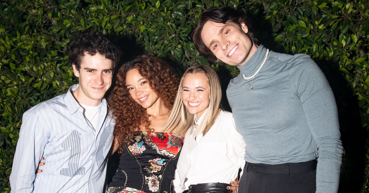 We're Convinced That the Cast of I Know What You Did Last Summer Are Real-Life Besties.jpg