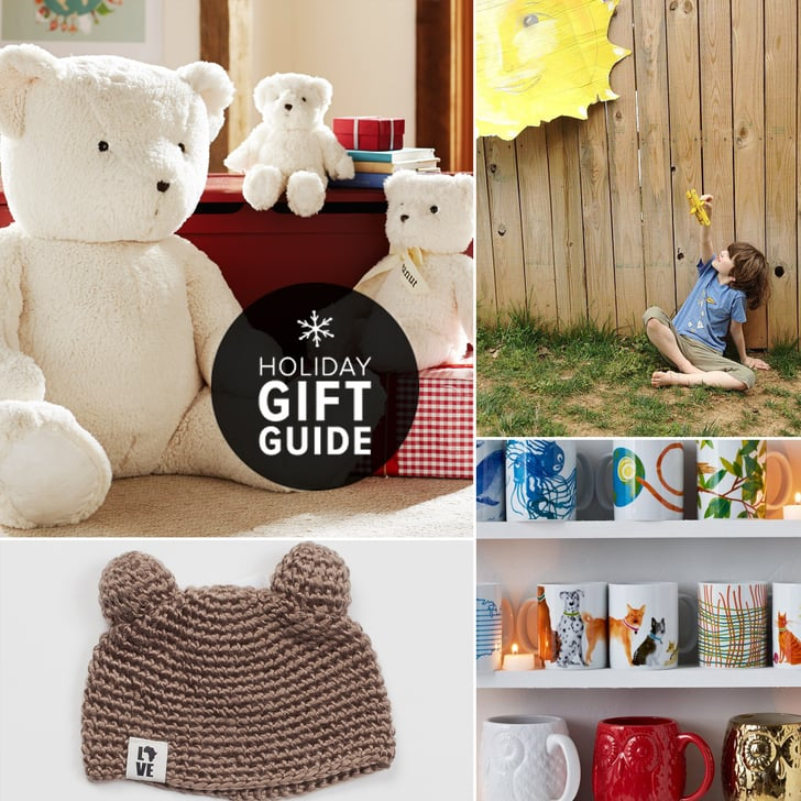 The Best Kids Gifts That Give Back