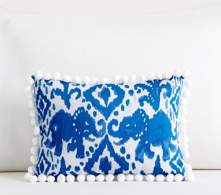Pottery Barn And Lilly Pulitzer Collection Popsugar Moms