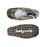 Feelgoodz Slippers