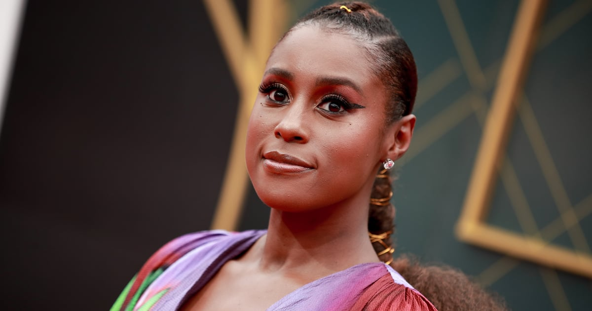 15 Empowering Issa Rae Quotes For When You Need Them Most