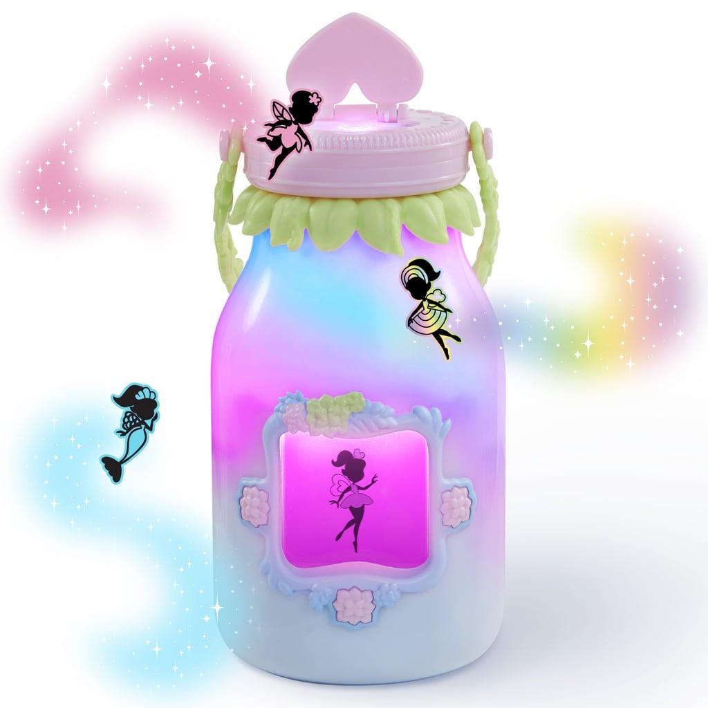 Got2Glow Fairy Finder by WowWee —Pink