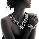 Harry Winston Holiday 2012