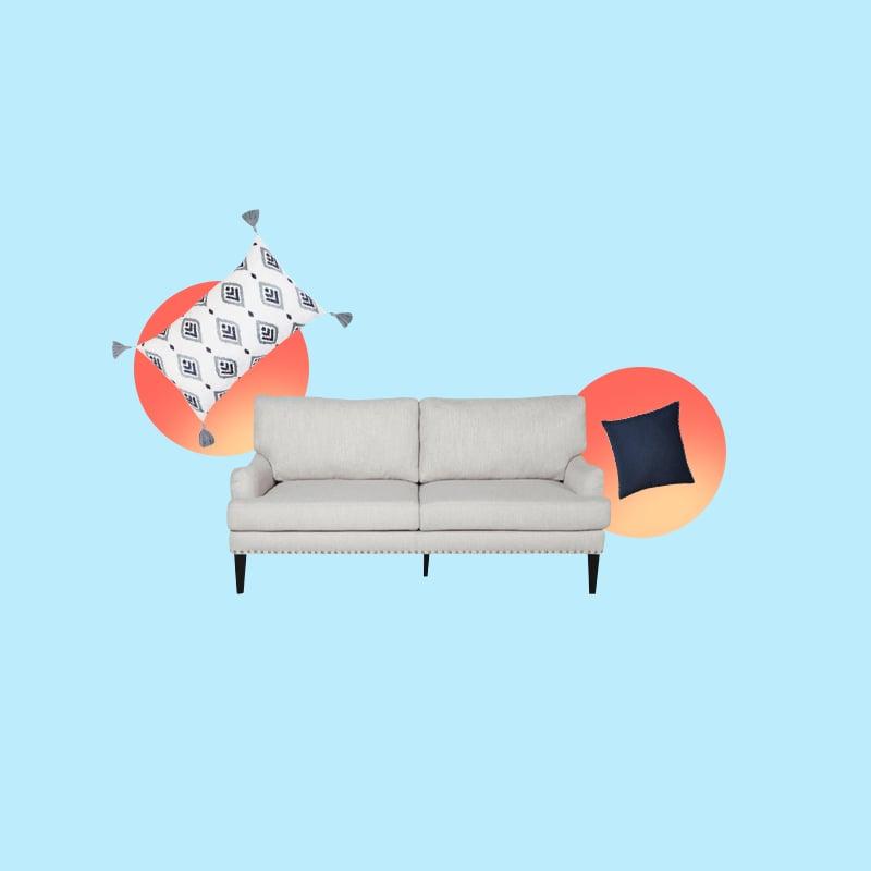Create Alternate Seating