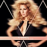 Ellie Goulding For MAC Cosmetics