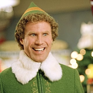 Best Quotes From Elf