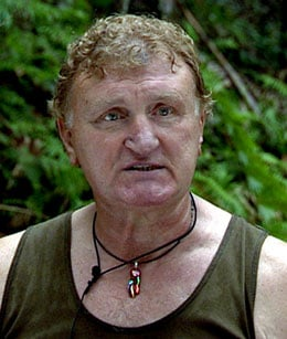 I'm a Celebrity, Get Me Out of Here! (TV Series 2002 ...