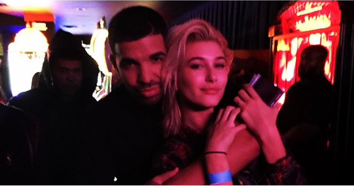 A History of Hailey Baldwin's Rumored and Confirmed Romances