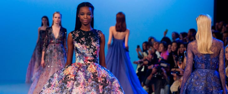 We Bet You One of These Elie Saab Dresses Will Attend the Oscars
