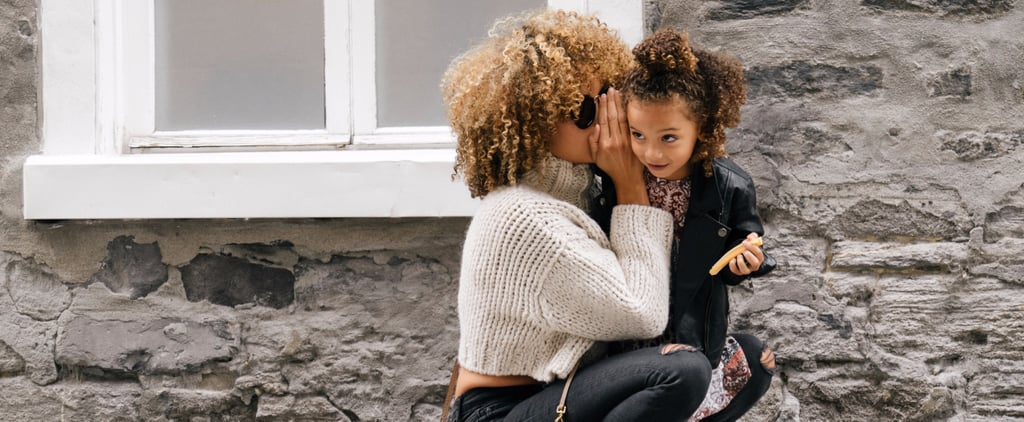 What Your Sign Says About Your Parenting Style