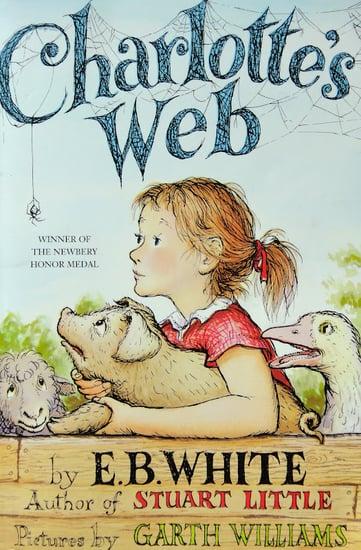 20 Classic Children's Books