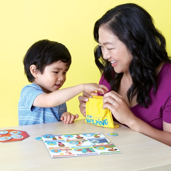 Toys That Help Kids Express Feelings and Identify Emotions