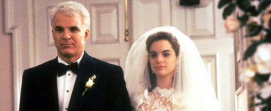 Watch the Father of the Bride Cast Reunion Special