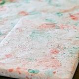 Bubble Paint Gift Wrap