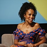 Kerry Washington at Cannes Lions