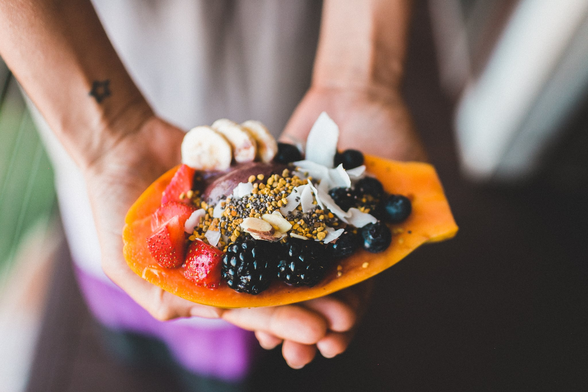 Image result for Think Keto